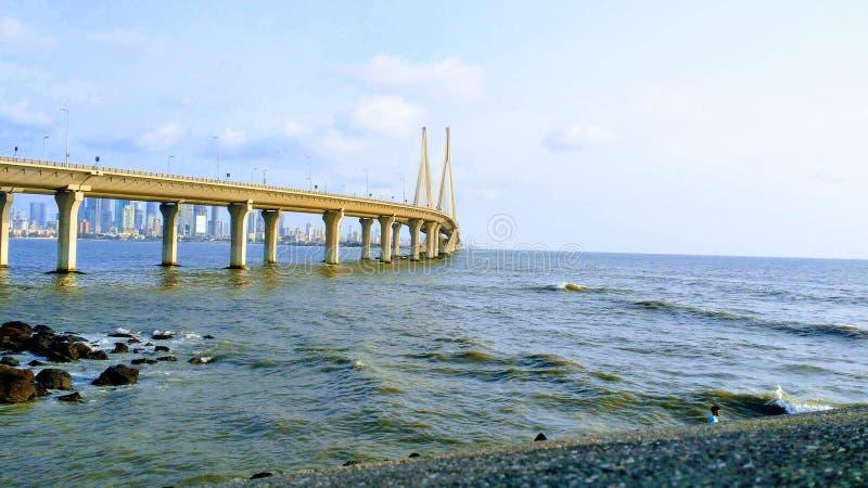 Mój Mumbai zdjęcia stock