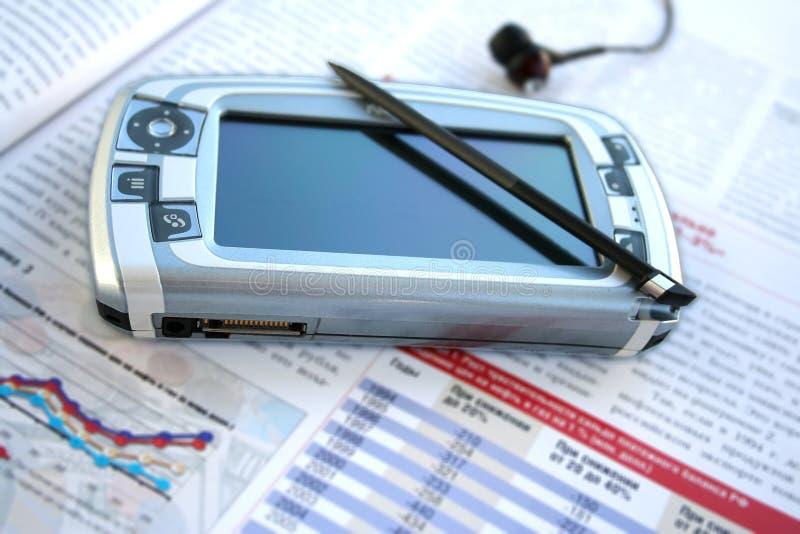 móvel imagens de stock royalty free