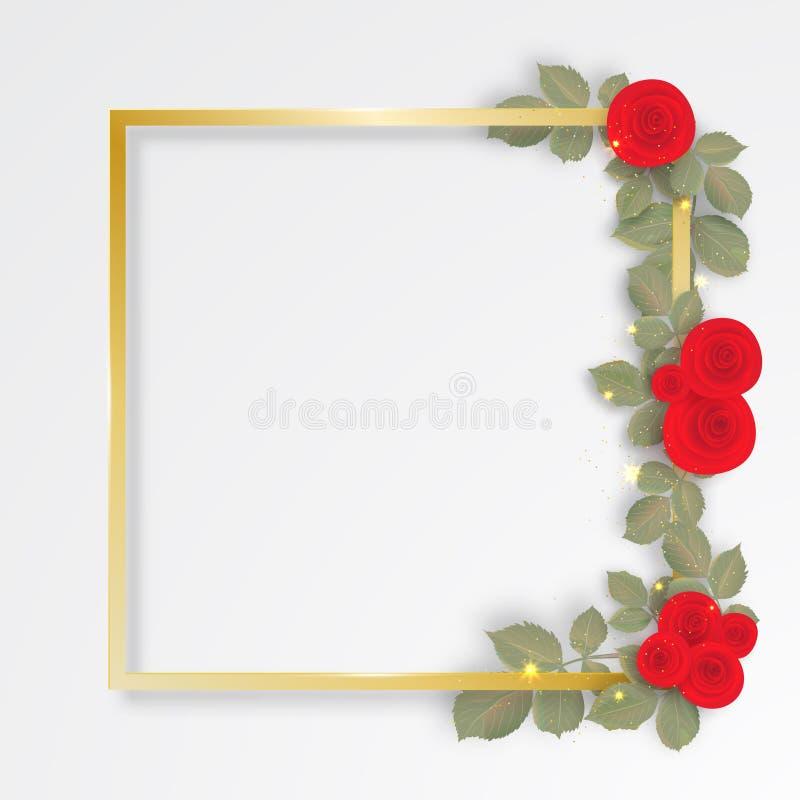 mönsan blom- blommor för abstrakt bakgrundskortelegans som greeting grungeillustrationinbjudan, retro bröllop för tappning för ro vektor illustrationer
