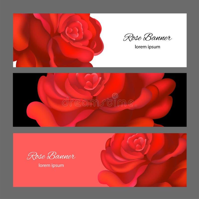 mönsan blom- blommor för abstrakt bakgrundskortelegans som greeting grungeillustrationinbjudan, retro bröllop för tappning för ro stock illustrationer