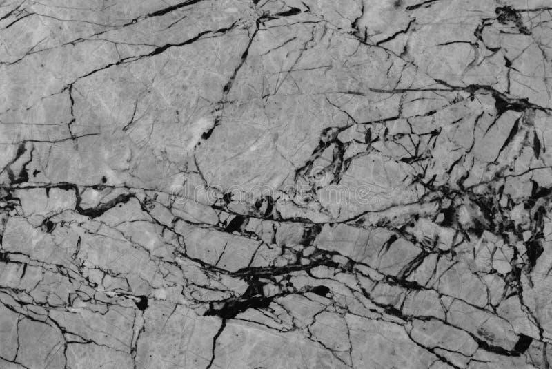 Mönstrad bakgrundstexturmarmor arkivfoto