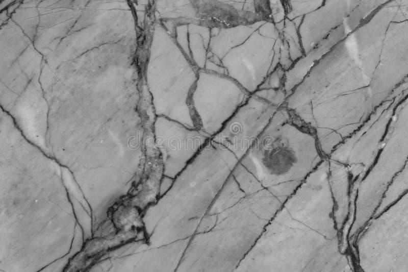 Mönstrad bakgrundstexturmarmor arkivbild
