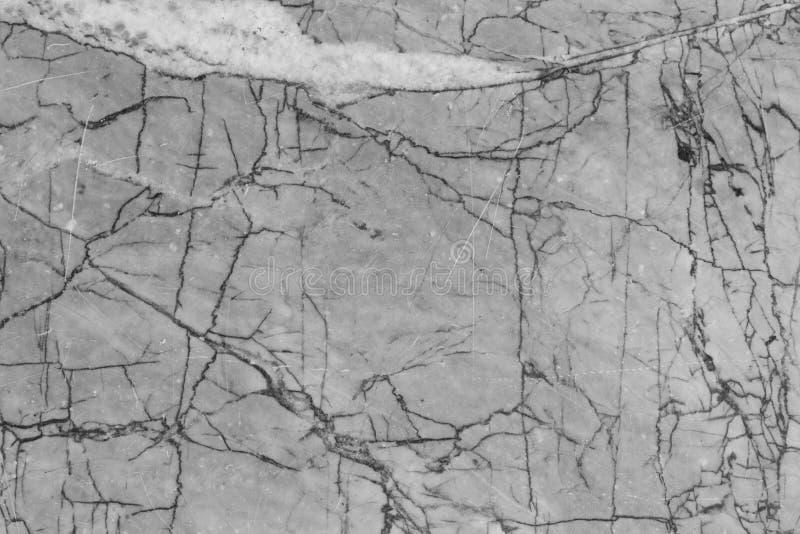 Mönstrad bakgrundstexturmarmor royaltyfri fotografi