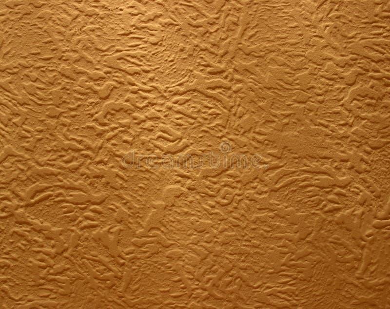 Mönstrad väggbakgrund royaltyfria foton