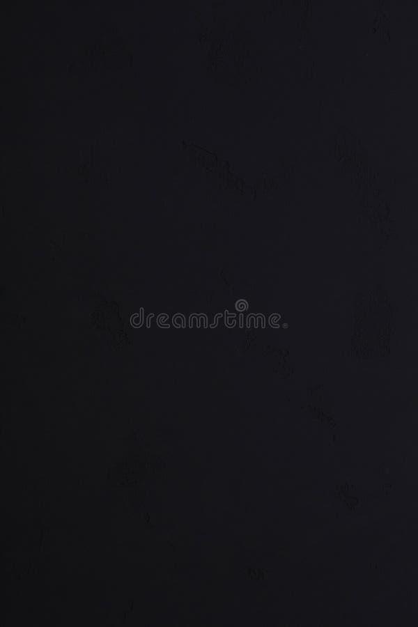 Mörk bakgrund och textur, mellanrum för design royaltyfri fotografi