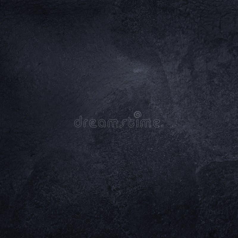 Mörk grå färgsvart kritiserar textur i naturlig modell svart stenvägg royaltyfria foton