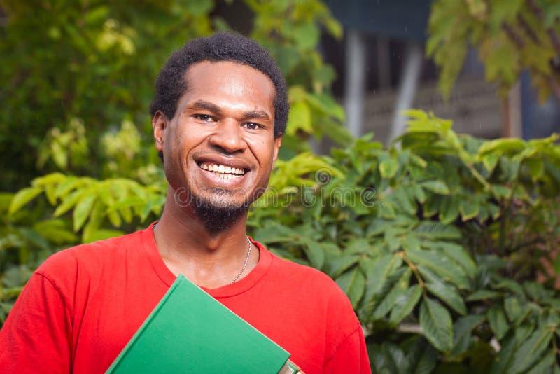 mörk lycklig flåd deltagare fotografering för bildbyråer