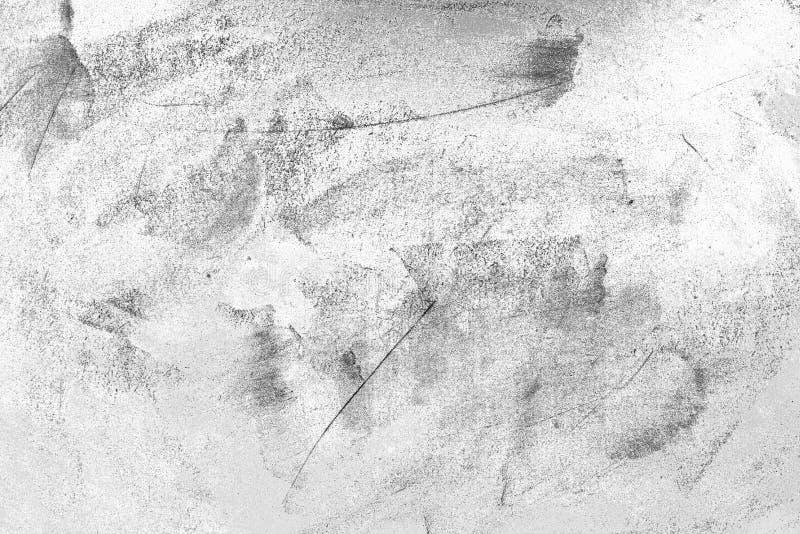 Mörk svart tavla för vit textur för kritabräde abstrakt royaltyfri foto