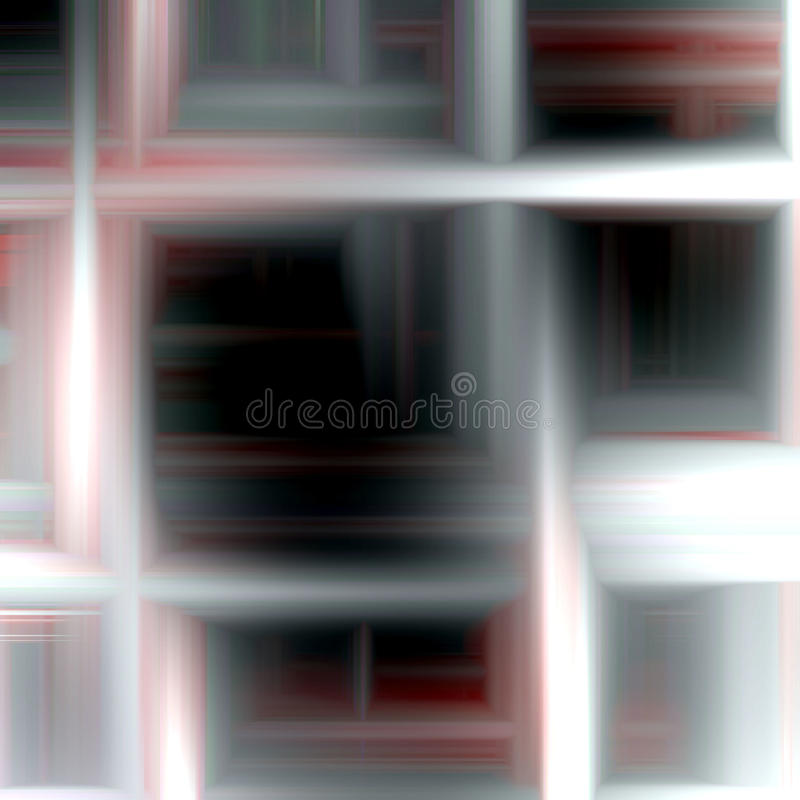 Mörka toner, abstrakt bakgrund vektor illustrationer