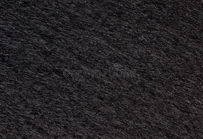 Bakgrund för konstgjord fiber royaltyfri bild