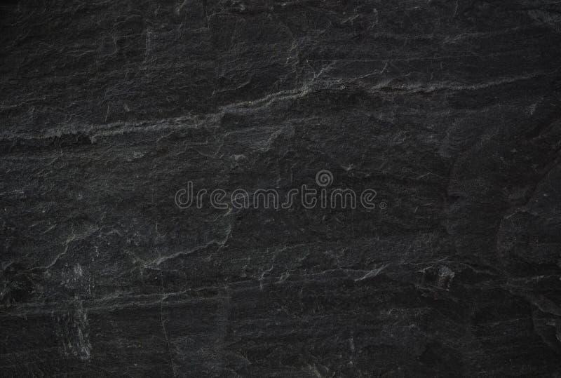 Mörkgrå svart bakgrund eller textur fotografering för bildbyråer