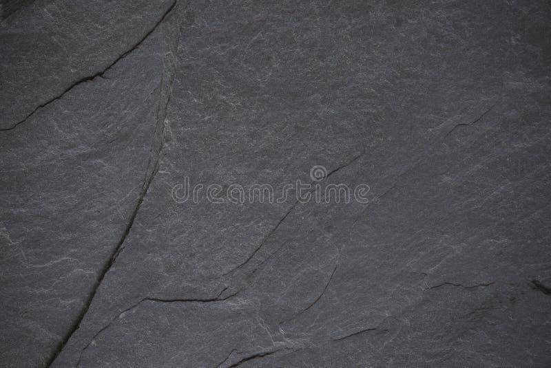 Mörkgrå svart bakgrund eller textur arkivfoton