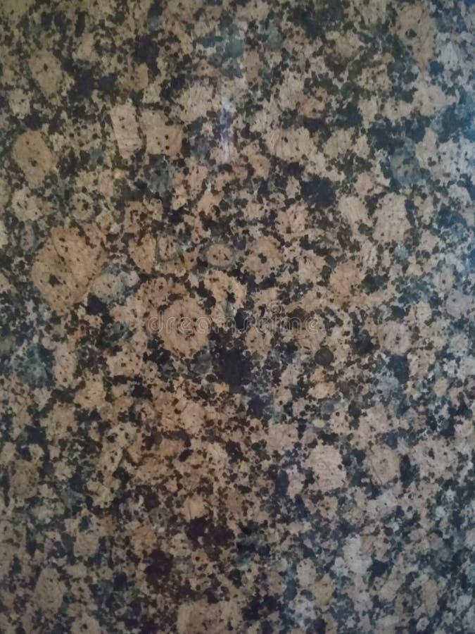 Mörkret marmorerar textur arkivfoto