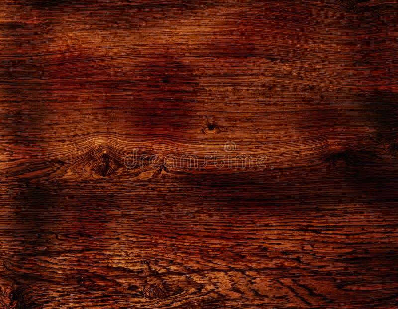 mörkt trä royaltyfria foton