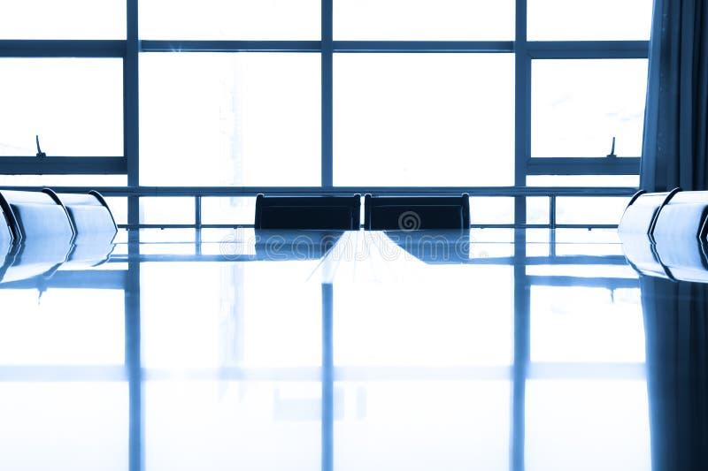mötelokal fotografering för bildbyråer