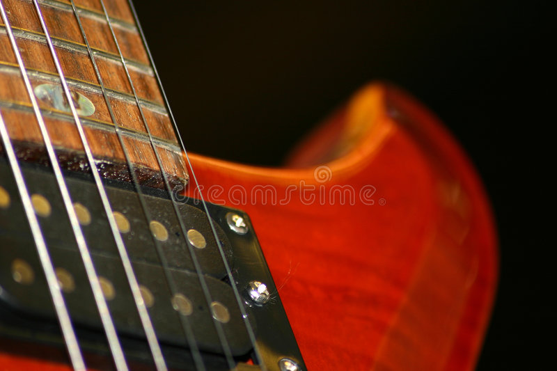 Música #12 fotografia de stock royalty free
