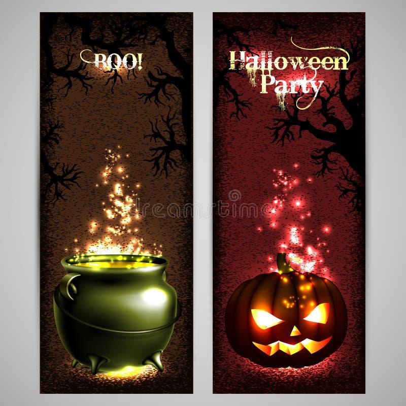 Download Música de la noche ilustración del vector. Ilustración de holiday - 44851471