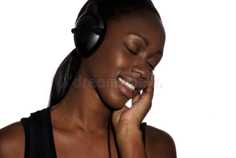 Música 'sexy' fotos de stock