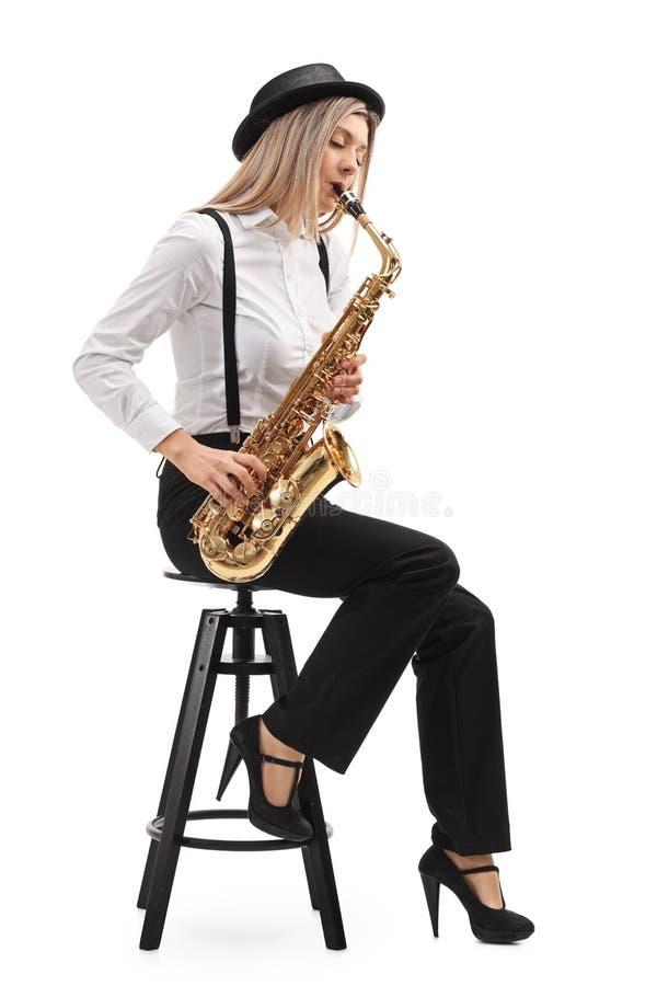 Www jazz sexo com
