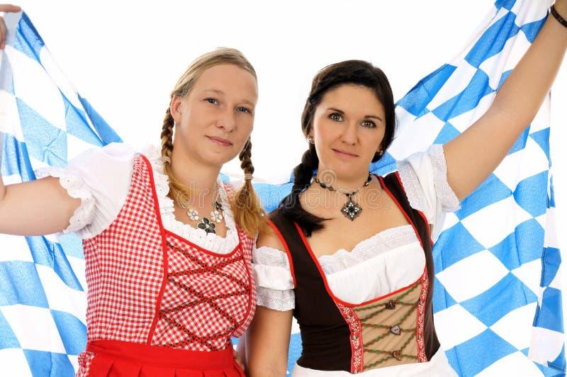 Download München-Bierfestival stockfoto. Bild von sassy, münchen - 26365168