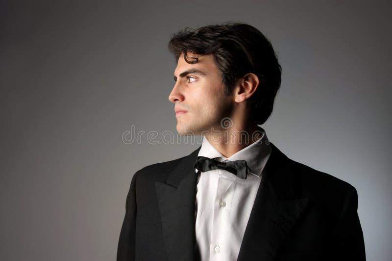 mężczyzna zdjęcia royalty free