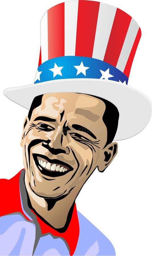 mężczyzna amerykański uśmiech