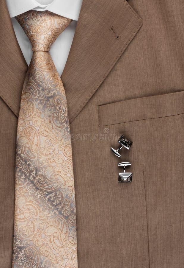 Download Mężczyzna Biznesowa Odzież S Zdjęcie Stock - Obraz złożonej z kurtka, odziewa: 57664474