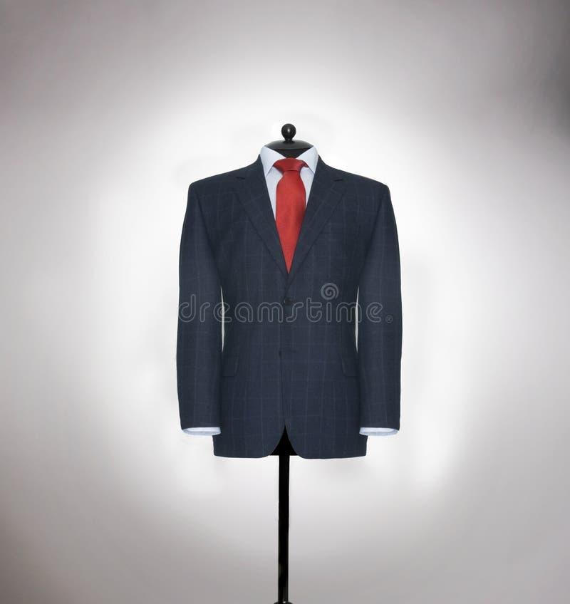 mężczyzna kostiumy s obrazy stock