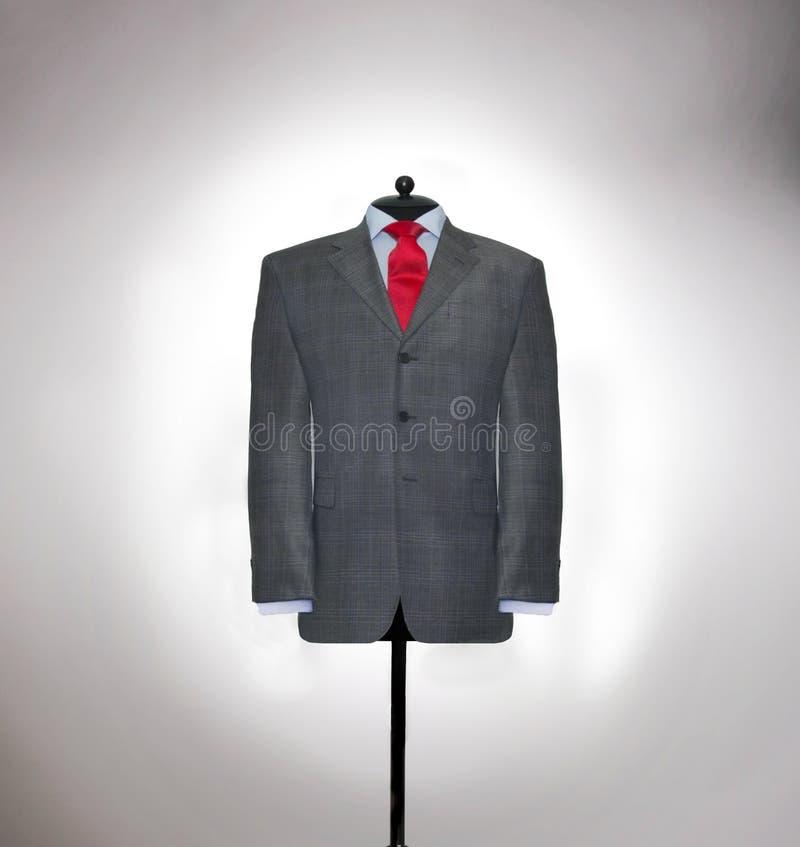 mężczyzna kostiumy s zdjęcie royalty free