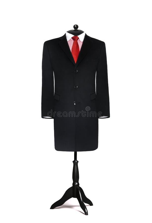 mężczyzna kostiumy s obraz royalty free