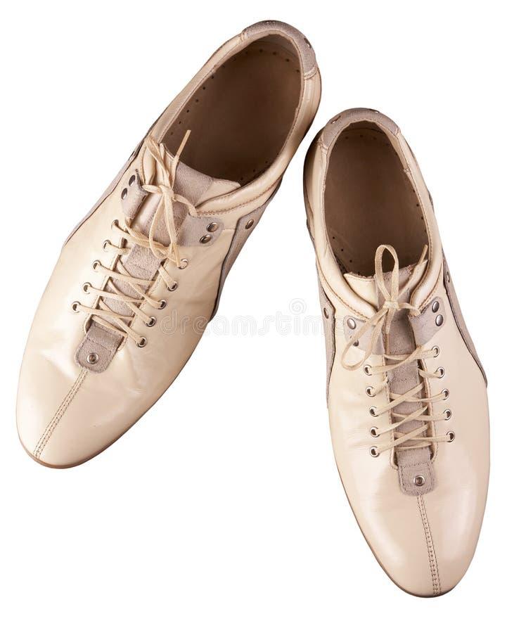 męscy buty zdjęcia royalty free