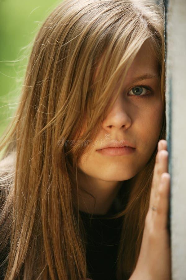 młode dziewczyny zdjęcie royalty free