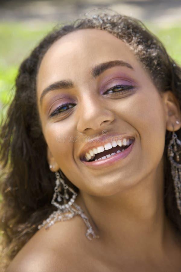 młode kobiety się obrazy royalty free