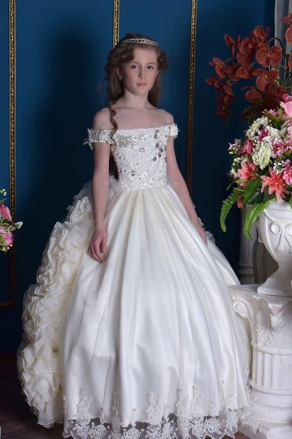 Młody arystokrata obrazy royalty free