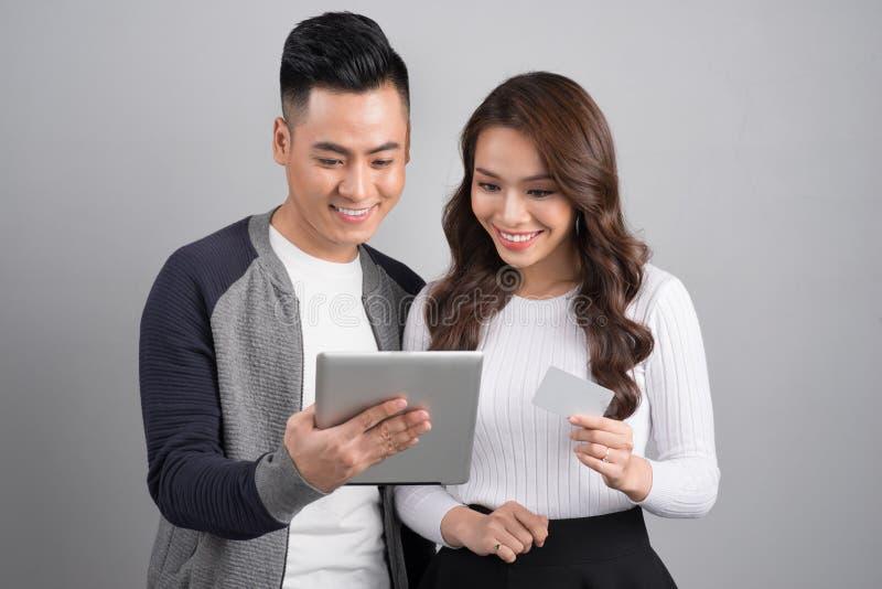 Aplikacja mobilna randki Sydney