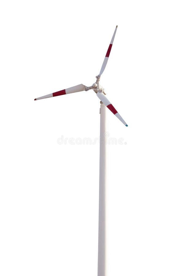 młyński wiatr zdjęcie stock