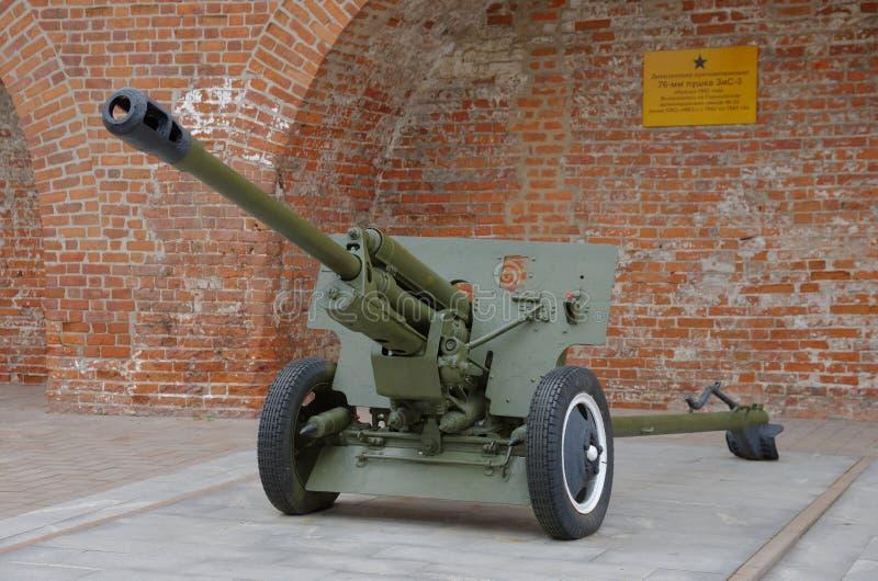 M1942 imagen de archivo