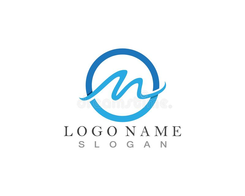 Logo Design App Free Download For Pc