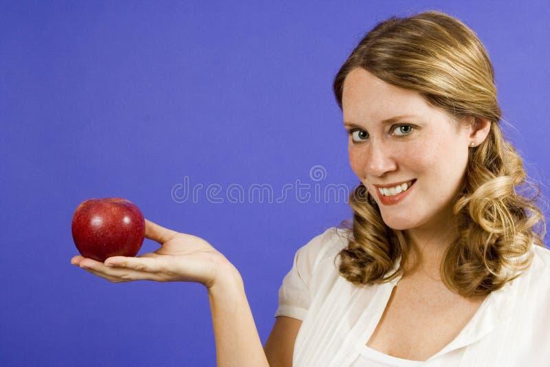 Download Młode kobiety obraz stock. Obraz złożonej z lifestyle - 2638029