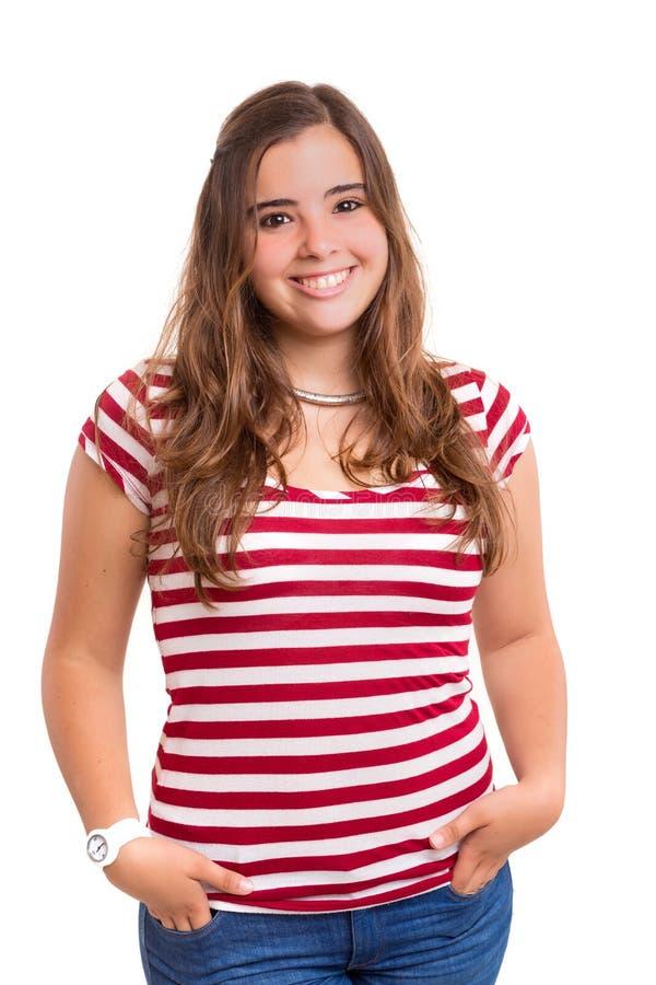 Download Młode kobiety zdjęcie stock. Obraz złożonej z zbliżenie - 57674770