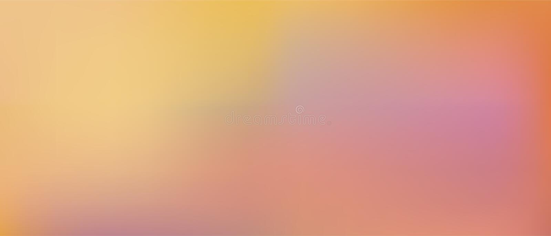 M?rkes- bakgrundsbildkonst stock illustrationer