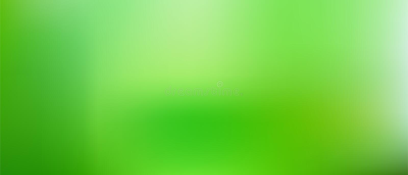 M?rkes- bakgrundsbildkonst vektor illustrationer