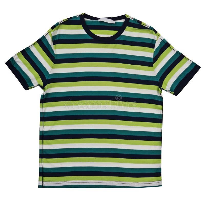 Download Męska koszula obraz stock. Obraz złożonej z odosobniony - 28971347