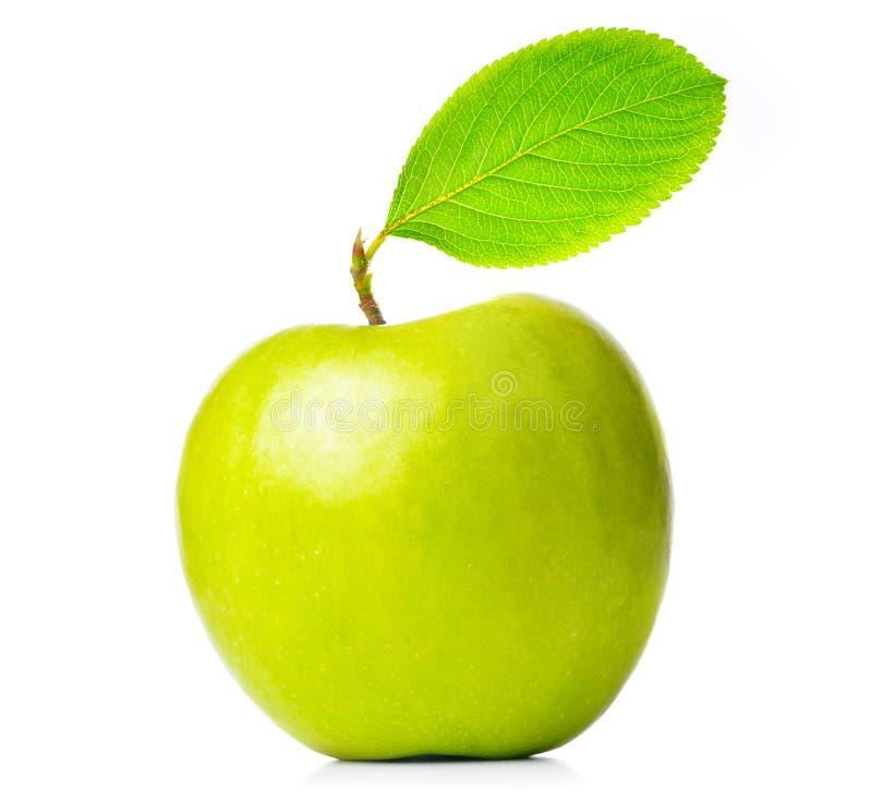 Download Maçã verde fresca foto de stock. Imagem de macro, suculento - 16867740