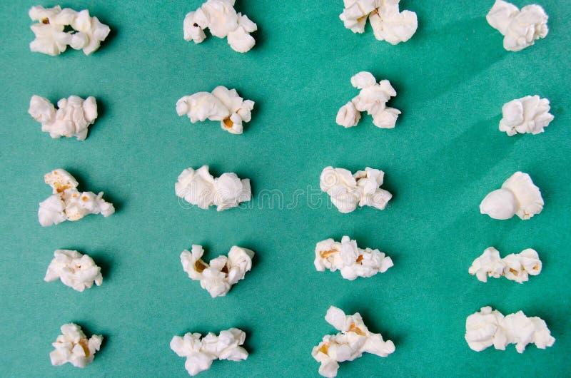 Maïs de bruit image stock