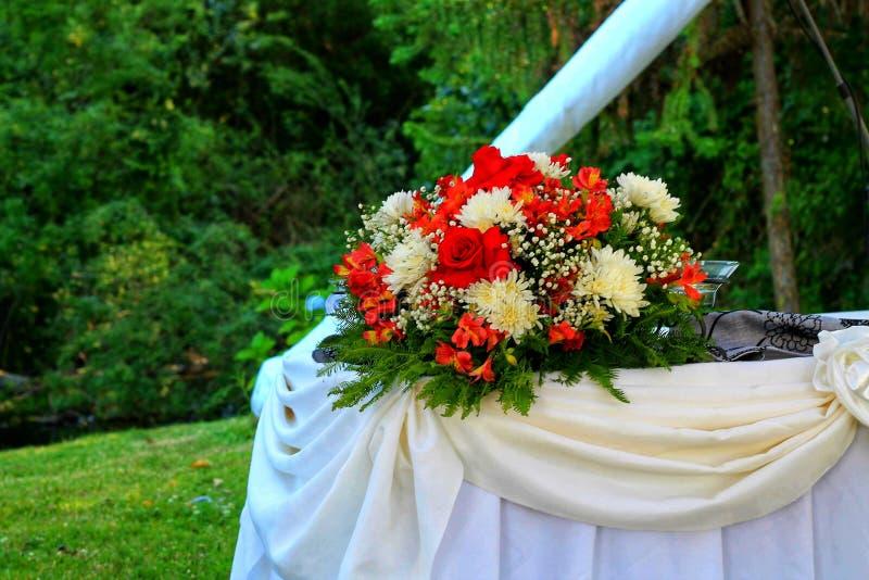 małżeństwo zdjęcia stock
