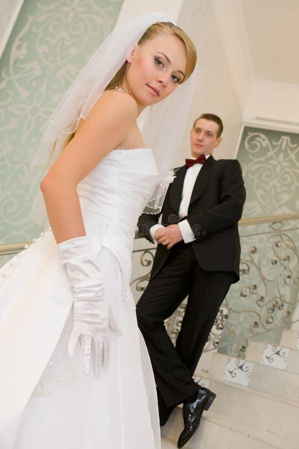 małżeństwo obrazy royalty free
