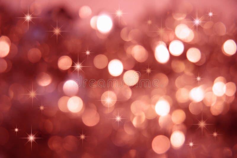 mały gwiazdy. obraz royalty free