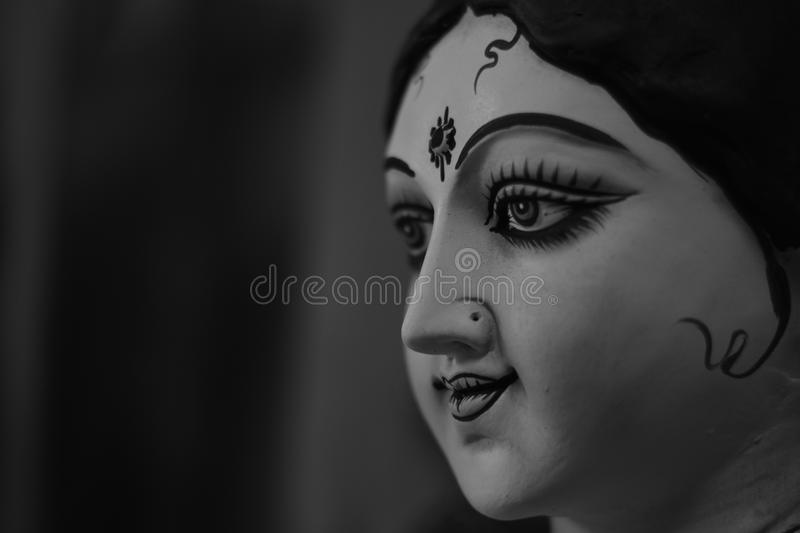 Ma durga west bengle ki ma. Ma durga west bengleDurga, also identified as Adi Parashakti, Devi, Shakti, Bhavani, Parvati, and by numerous other names, is a stock photos