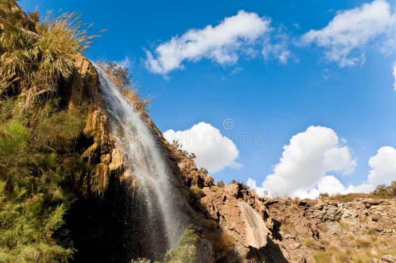 Download Ma gorąca wiosna obraz stock. Obraz złożonej z skała - 12502259